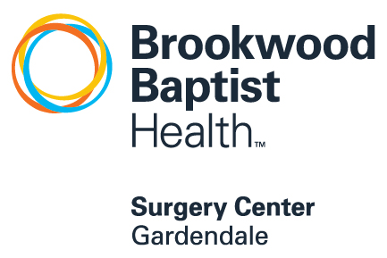 Gardendale Surgery Center